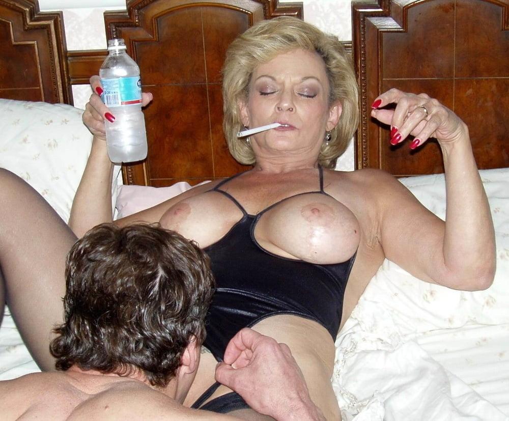 Women Smoking Crack Cocaine While Fucking Free Sex Pics