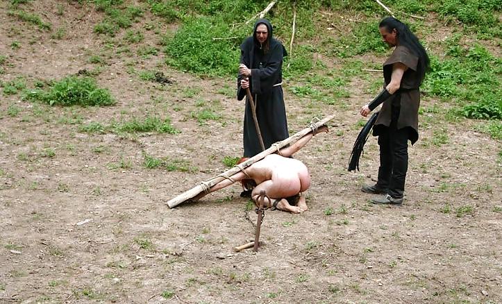 Medieval Times Bdsm Porn Free Porn Images