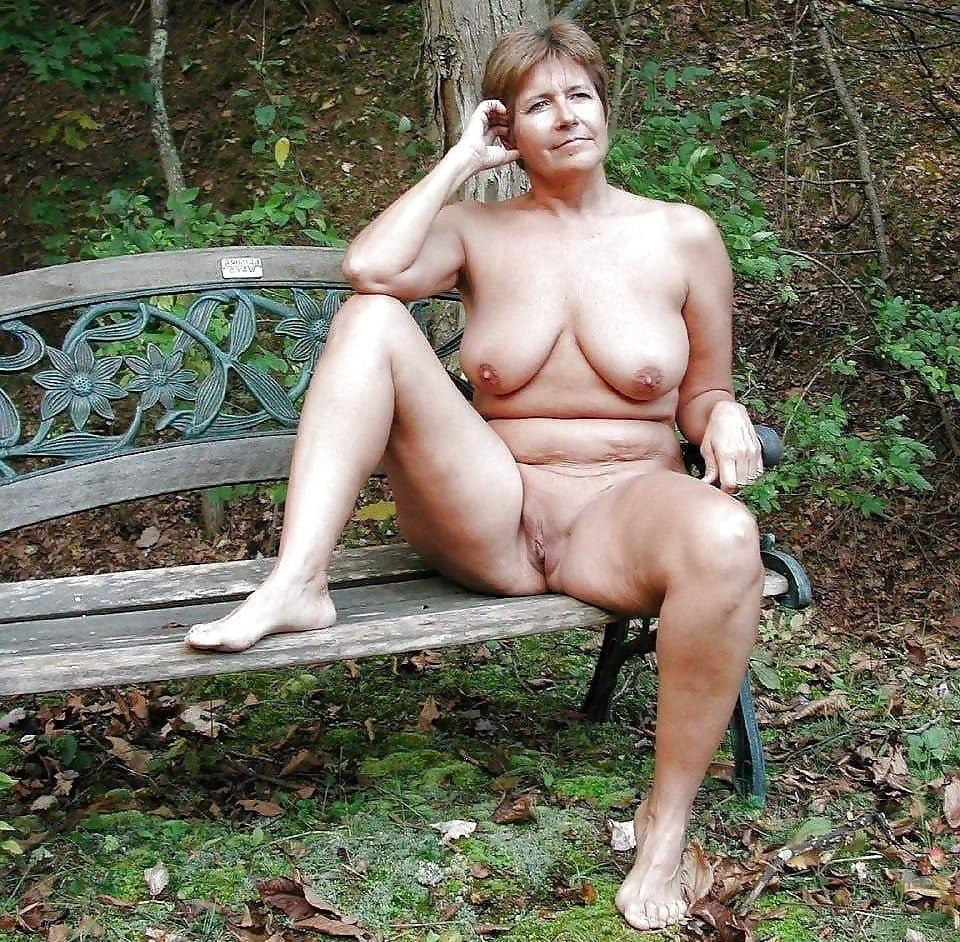 Babica babice - 48 Slike - Xhamstercom-7693