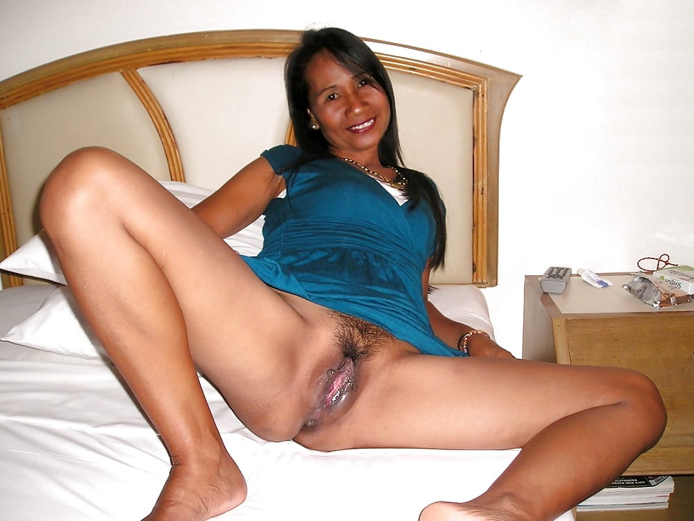 Fat pussy amateur latina free adult porn clips