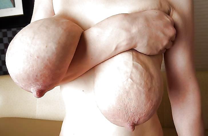 Фото морщинистые сиськи, шикарная попка в леггинсах
