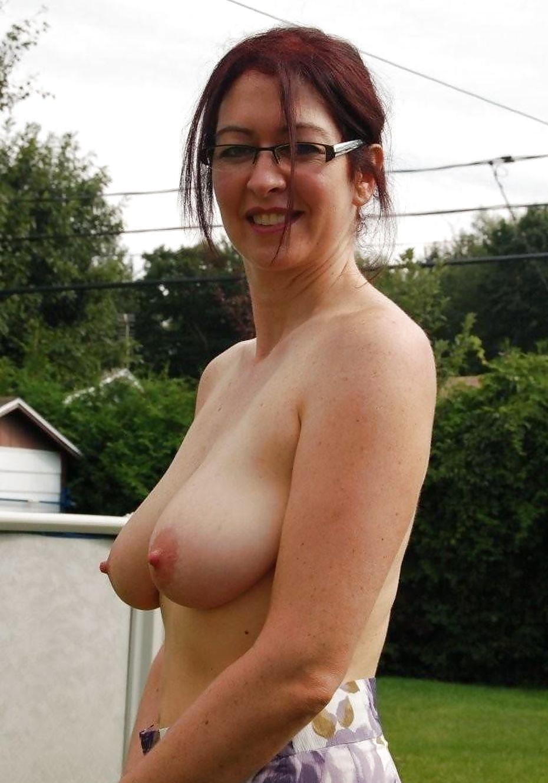 Сиськи жены в возрасте фото, секс сексуальные девушки фото