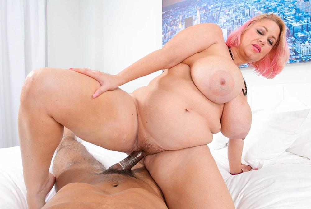 BBW oily tit fuck porn free porn images