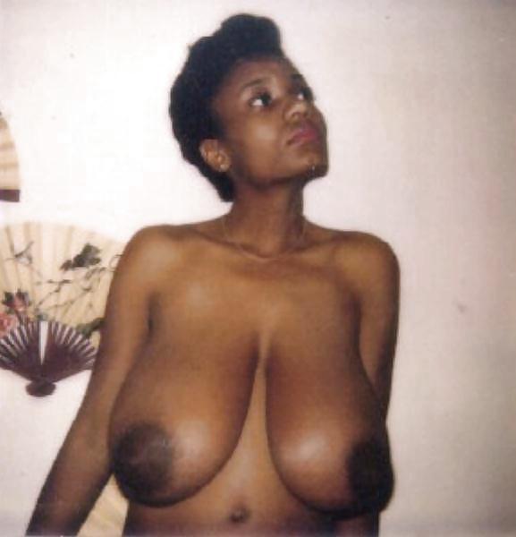 Celeb Pam Grier Nude Tnaflix Porn Pics