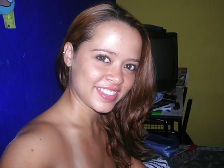 peurtorican ex girlfriends nude