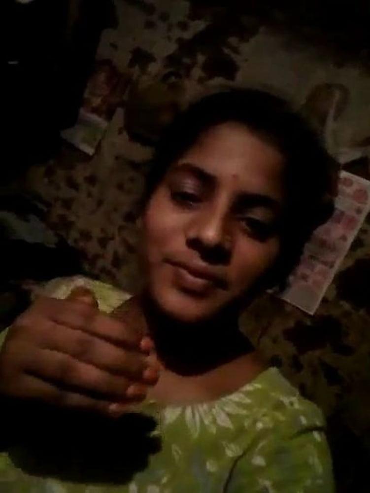 Sri Divya fucking cum nude pics 7