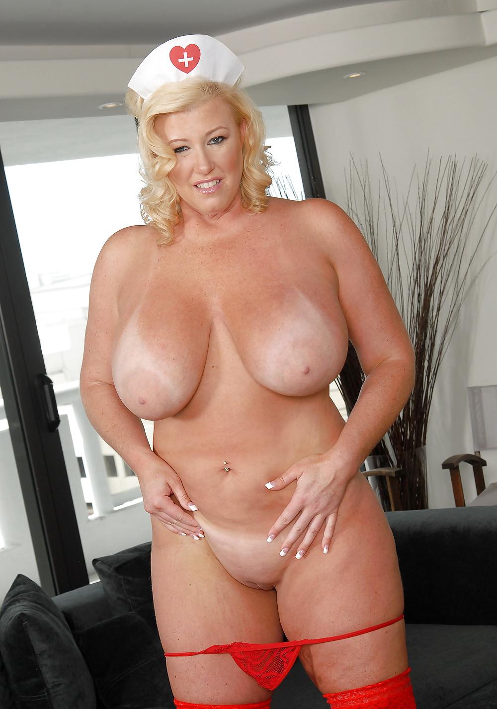 Zoey Andrews