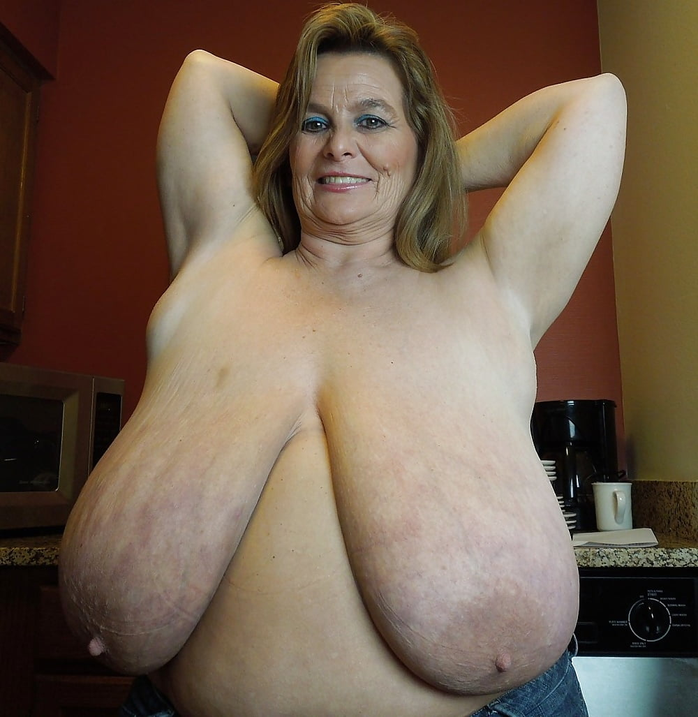 big-old-breasts