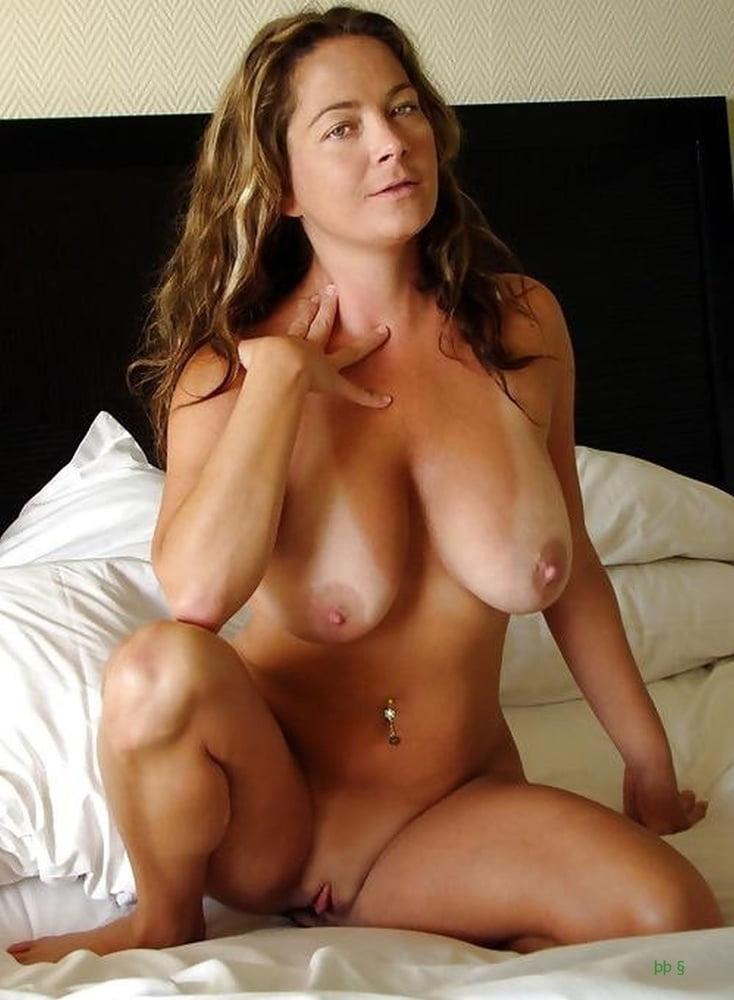 Big natural tits blacked