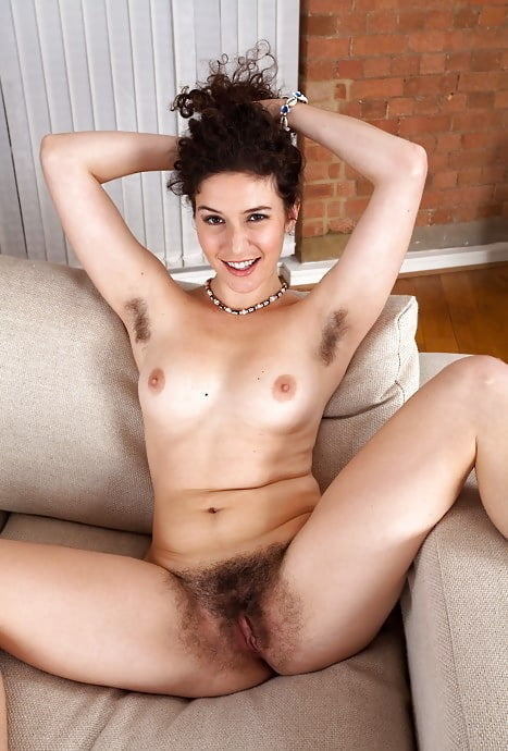Sexy Porn Star Dani Daniel's Hairy Pussy Gets Fucked For Money
