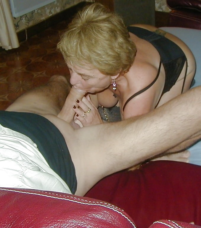 mother-in-law-blowjob