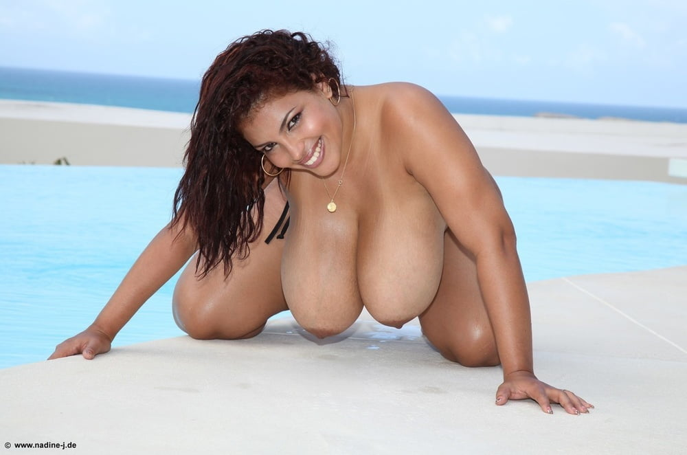 naked-dominican-boobs-having-sex-wife-nude-pic
