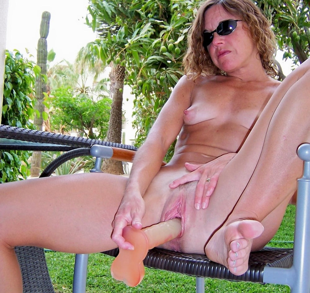 Women and milf amateur