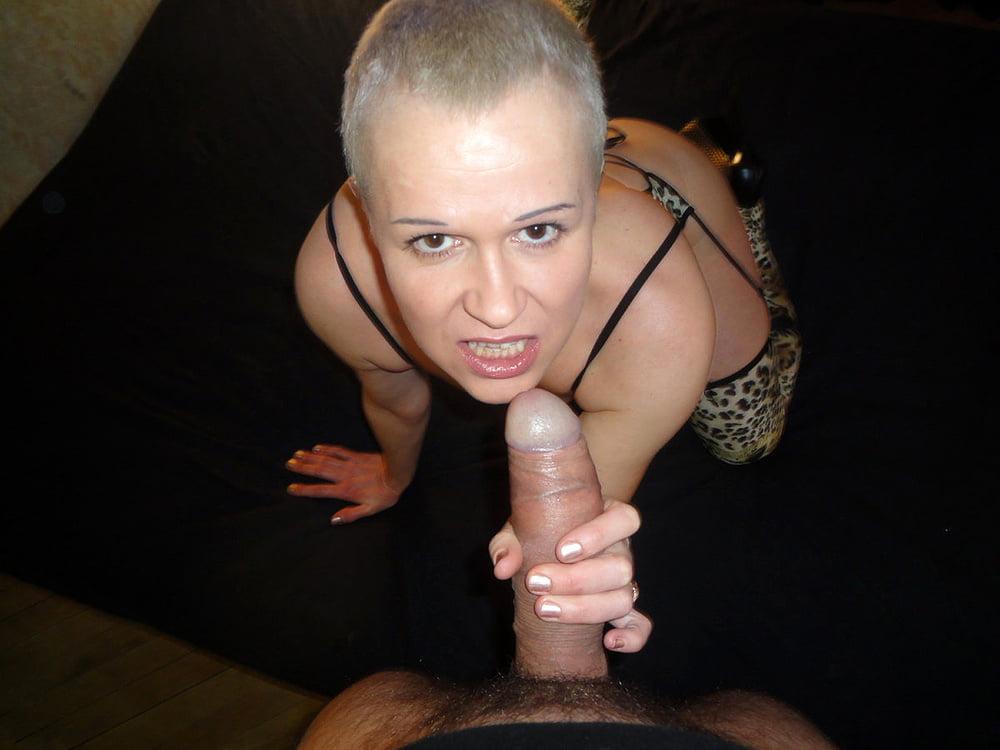 Big booty dmv milf gets fucked-9583
