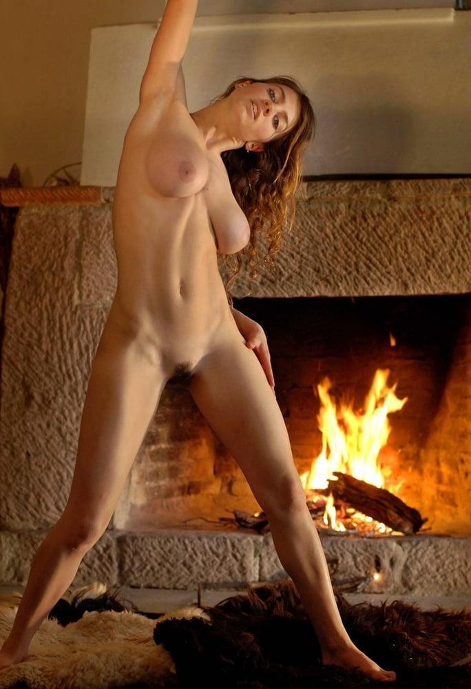 Cassie fire wow porn pics and images