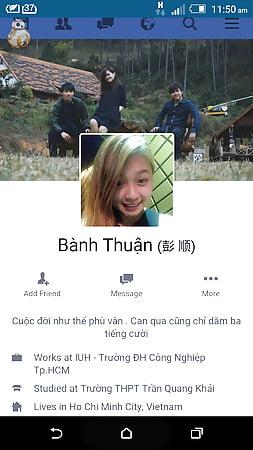 phung bang vietnam