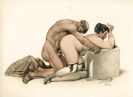 gay work Descreete for erotic stories
