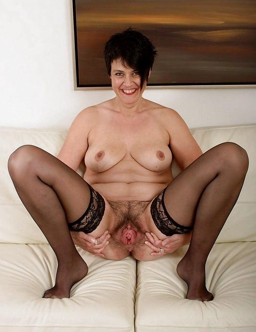 Doris Day Upskirt