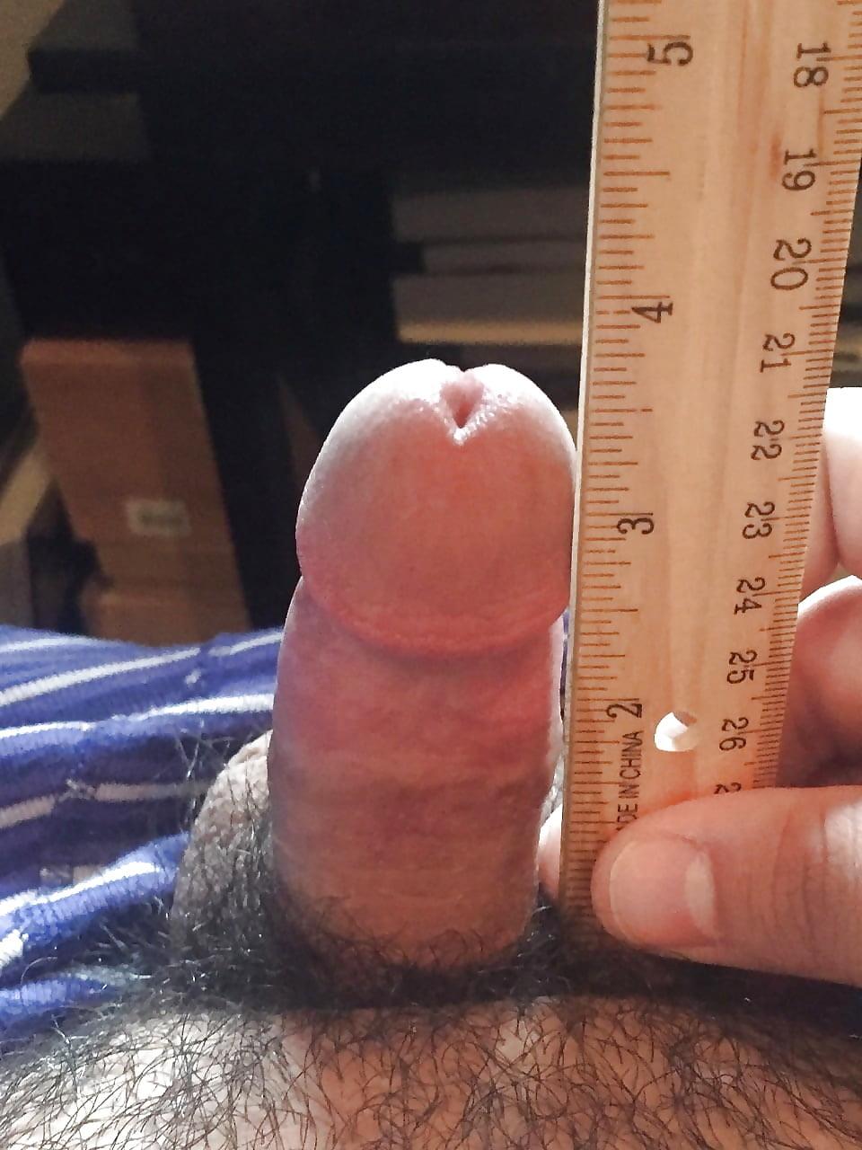 Showing Porn Images For Average Penis Size Star Porn