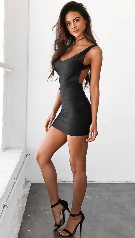 Black nude ladies pics