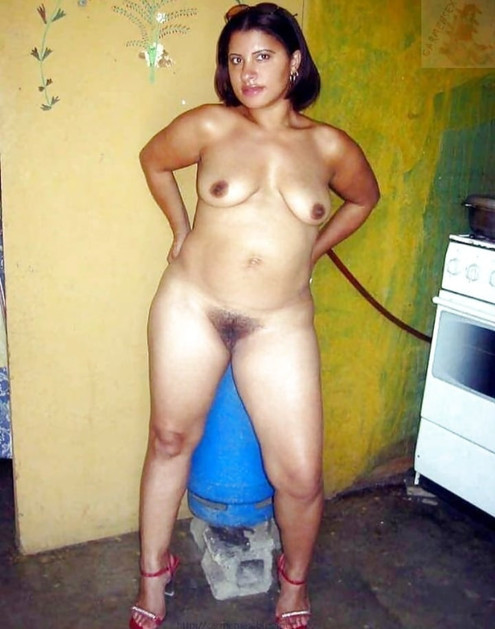 Fat Ugly Hairy Pussy