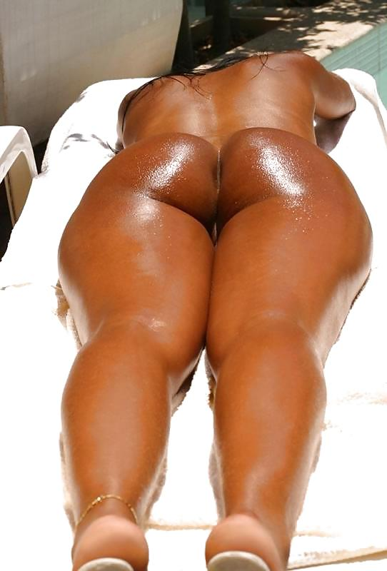 pussy-free-black-dat-butt-up