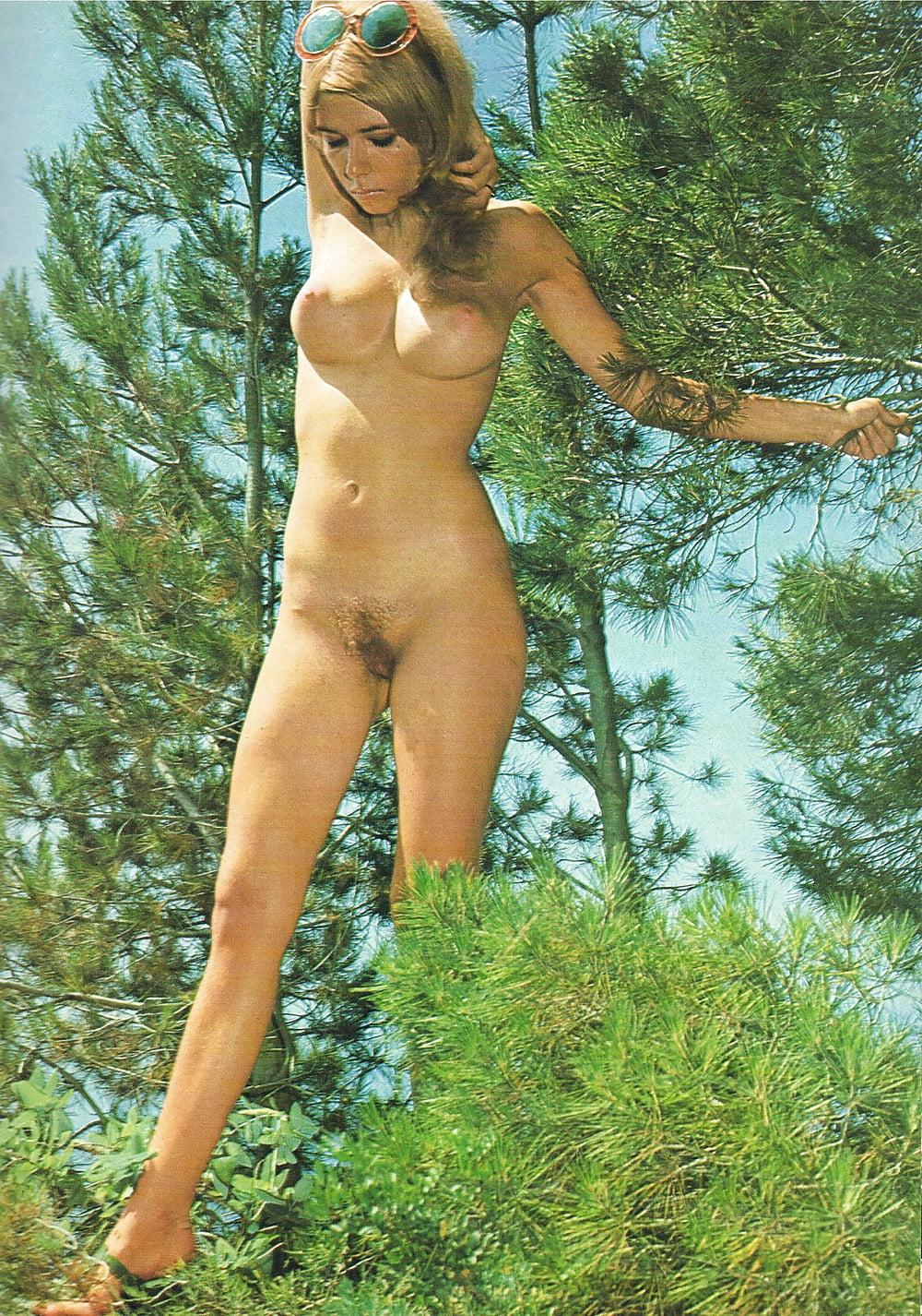 Ingrid in red lingerie by met