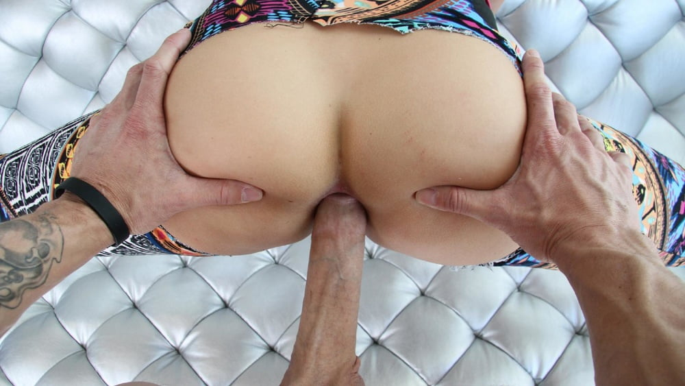 tight-anal-culonas-vivian-porto