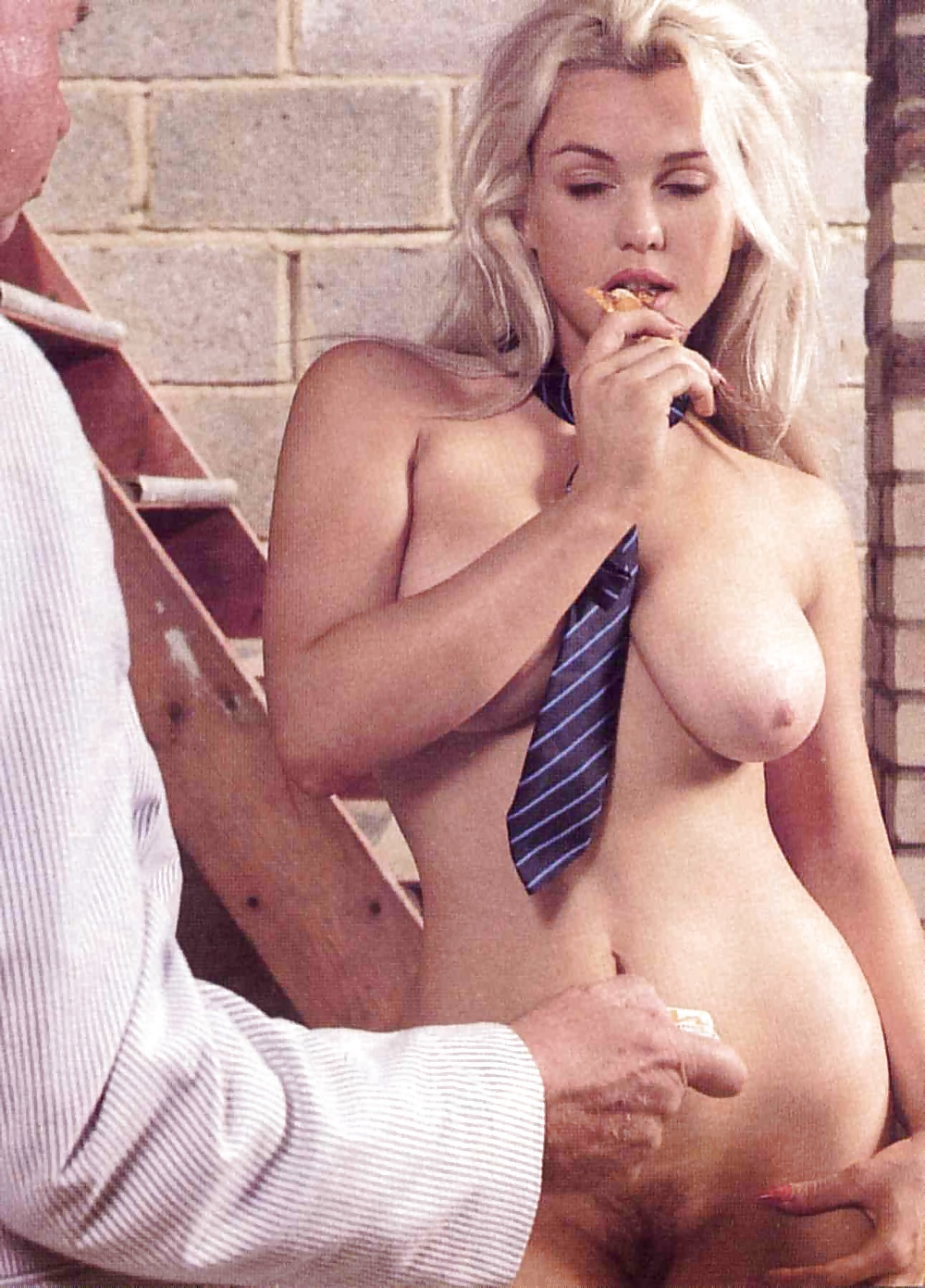 Adult archive Pornstar comma sutra