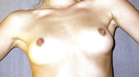 Ropagnol  nackt Louise Louise Ropagnol