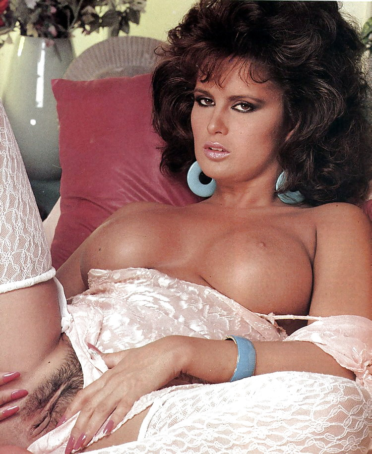 Janette littledove pictures