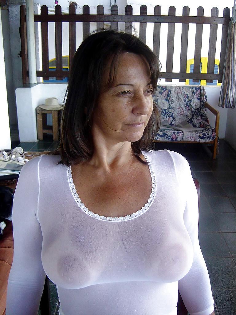 Mature mini shirts, arab girls sucking cock video