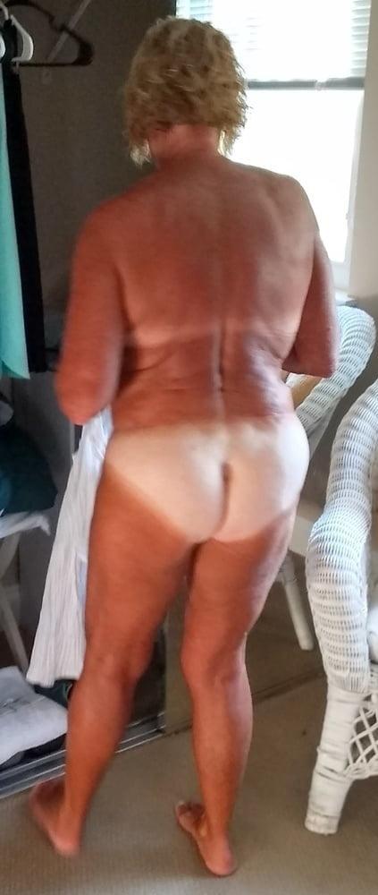 The family guy xxx lois latina in panties porn
