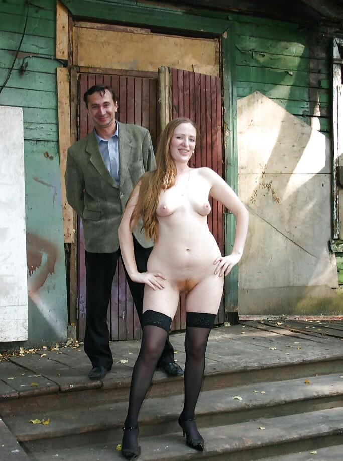 морщинистое фото порно в деревенском клубе себе, ведь