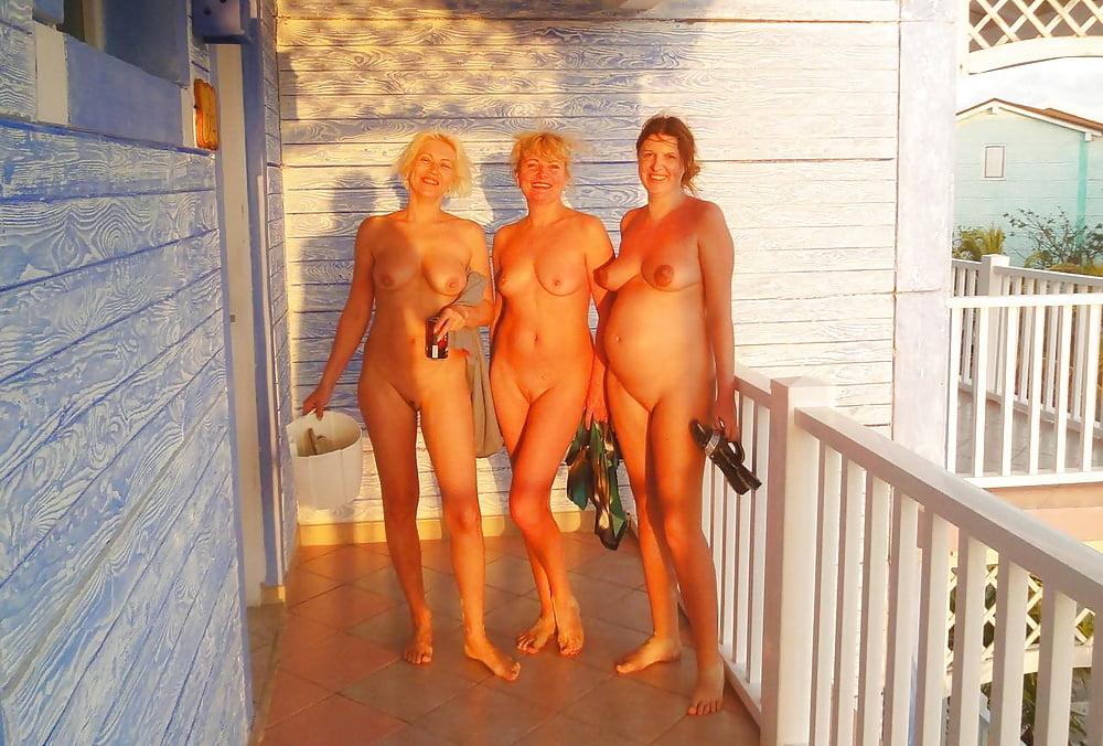 Topless vacation cdm caribbean vacation nude girl pics mb