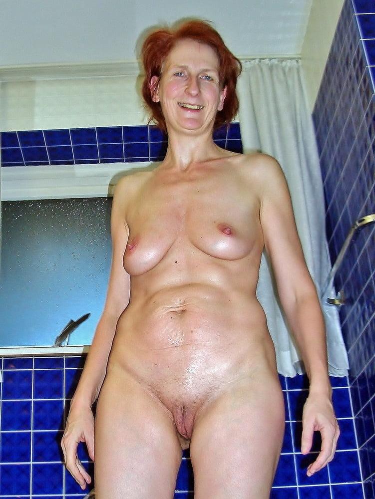 Hot wives fucked hard in porno video 23