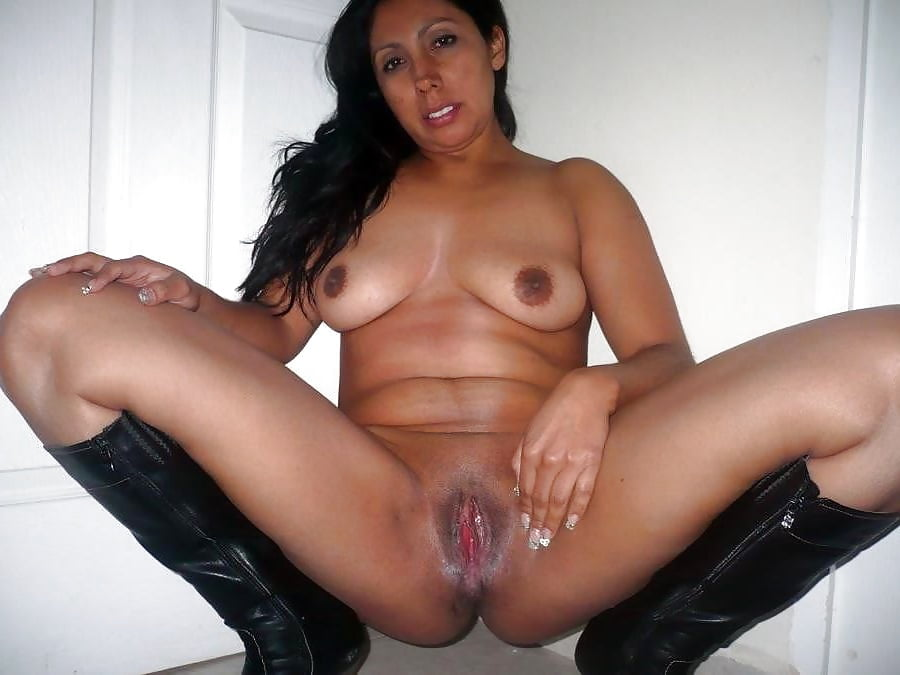 Happy mexican pussy sex women how