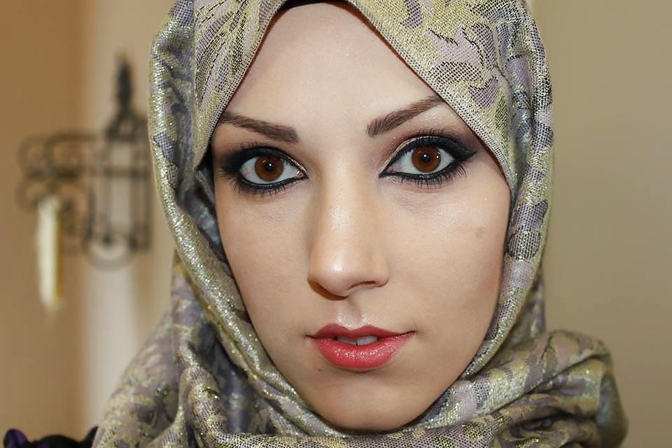 beautiful-muslim-women-hot-girls-charlize-theron-gangbanged
