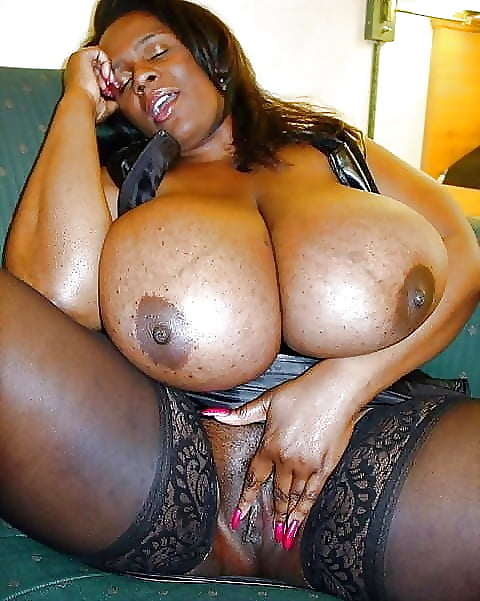 Free Ebony Bbw Mpeg