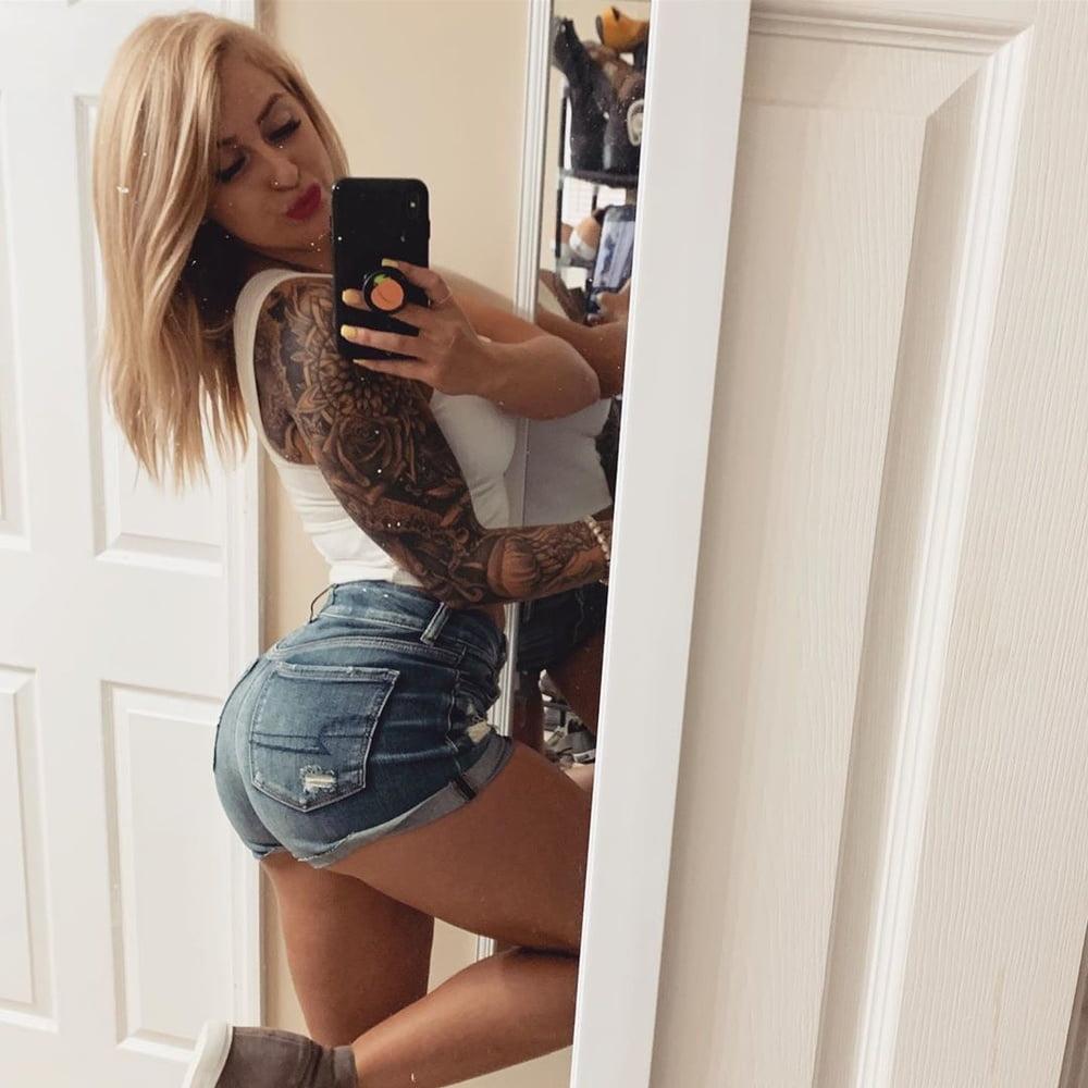 Sex photo hot com