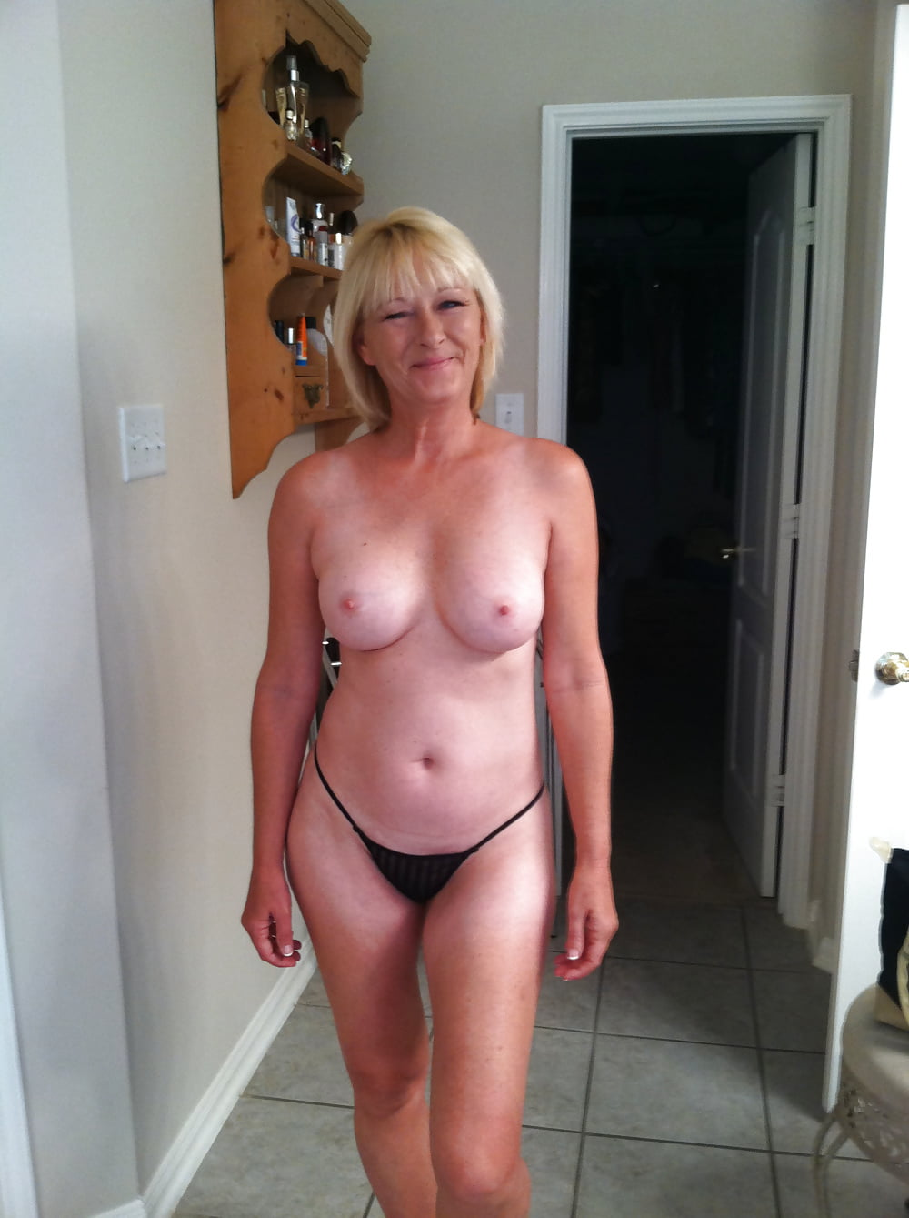 Fucked average mature woman topless cunt photo young