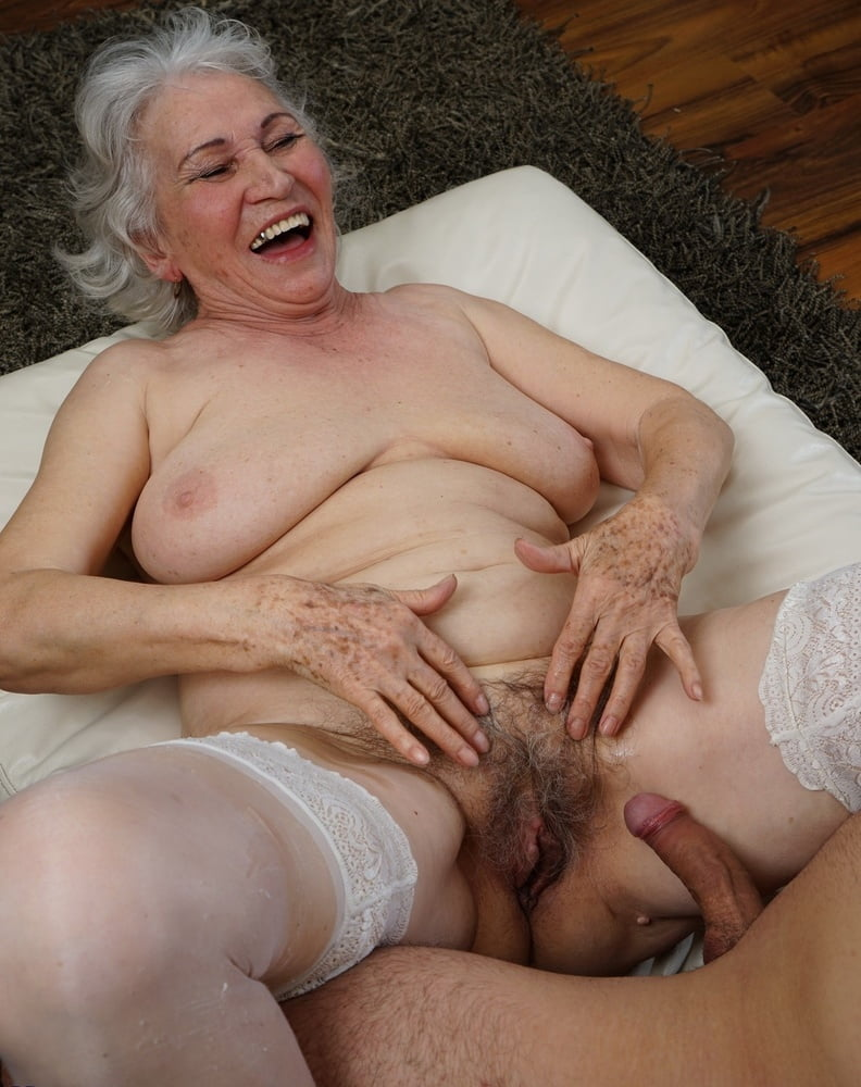 Indian grandmother and son xxx sexy xphoto hindi audio streaming porn pics