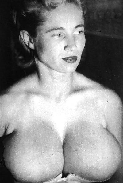 Virginia bell photo lesbian