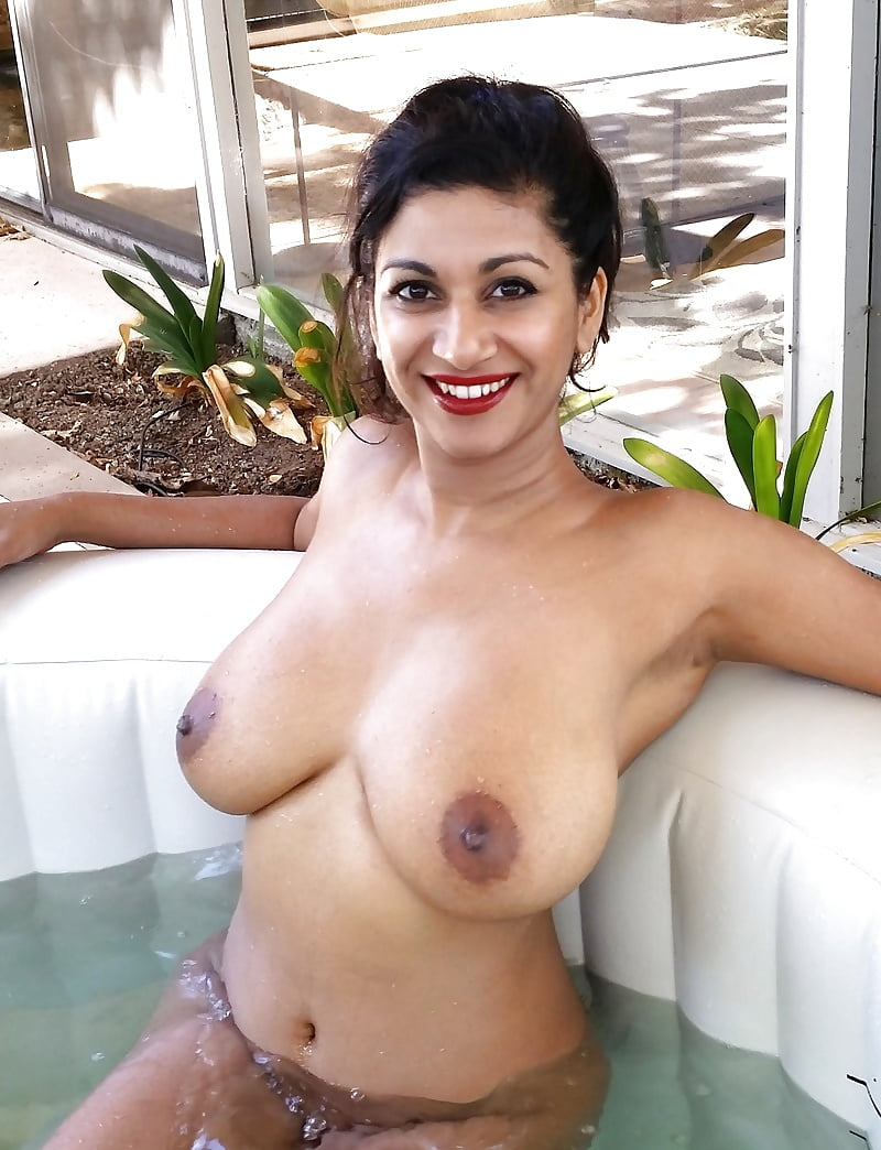 Huge busty boobies naked south indian teacher