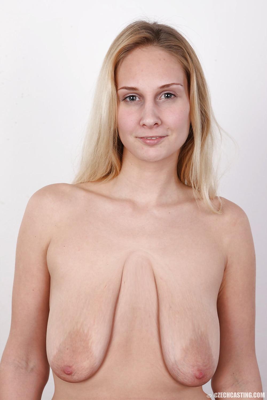 Nude italian prevent saggy boobs erotic anal pleasure