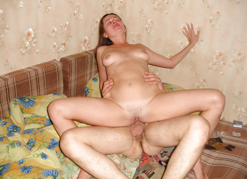 Русское порно с танечкой, фотки голых девок вблизи