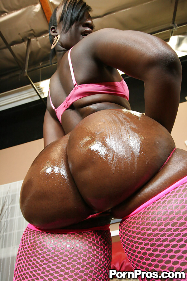 slutload-perfect-black-butt-nude-indain-woman