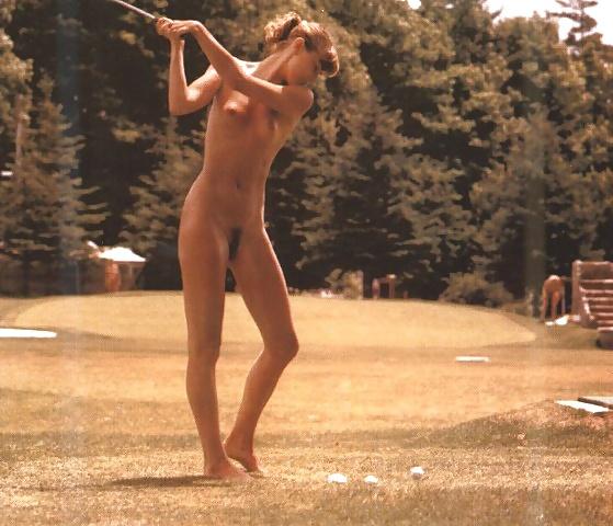 nude-golf-video