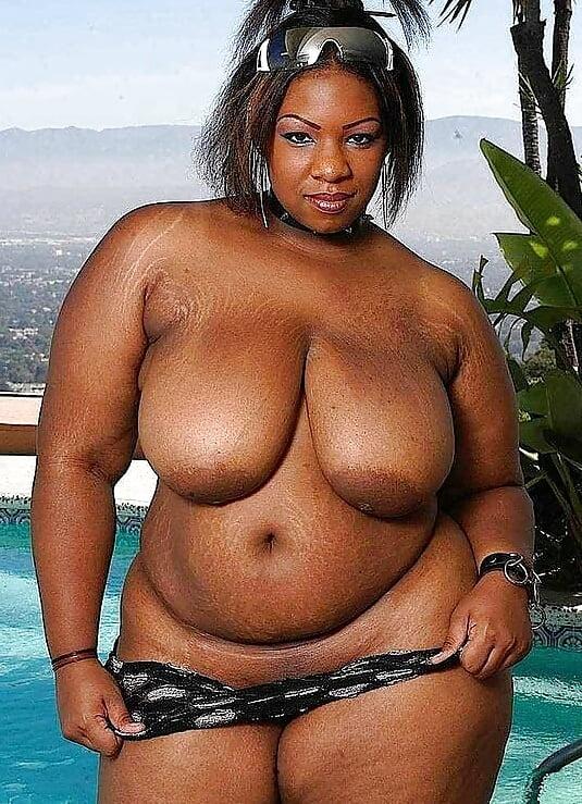 прекрасной фото толстозадых голых негритянок высокого качества мне