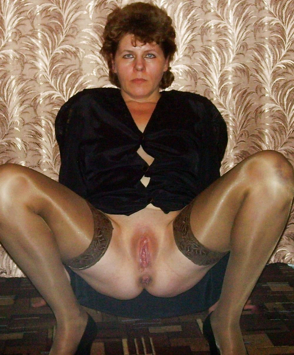 Тюмень проститутки старушки гей проститутки архангельск